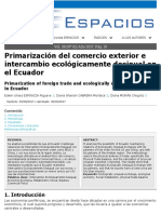 Espacios-Reprimarización.pdf