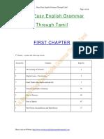 213857604-Royal-Easy-English-Grammar-Through-Tamil-1-33183854.pdf