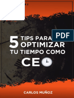 EBOOK_5_TIPS_PARA_OPTIMIZAR_TU_TIEMPO_COMO_CEO