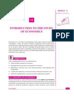 imep1.1.pdf