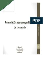 1.3_.Consonantes_2Ed