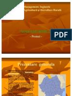 proiect-maramuresul
