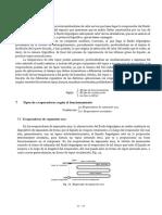 EVAPORADORES.docx