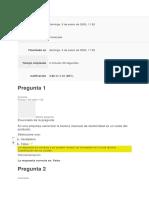 EVAL INICIAL ANALISIS DE COSTOS.. 05-01-2020.docx