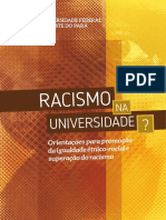 Cartilha Racismo na Universidade publicacao web 19.9.2017 folha dupla.1.compressed