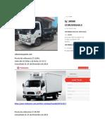 Anexos vehículos_peru.docx