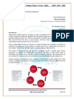 Cost-benefit_analysis_of_E-Recruitment.pdf