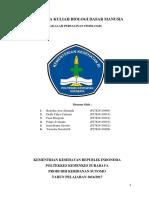PERSALINAN FISIOLOGIS.docx