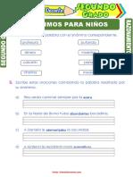 Sinónimos-para-Niños-para-Segundo-Grado-de-Primaria.pdf
