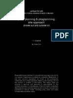 UM Studio 3 Lecture SpacePlanning Eddie11Oct2018.pdf