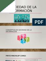 Sociedad de la información conceptos.pptx