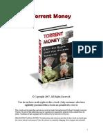 TorrentMoney001.pdf