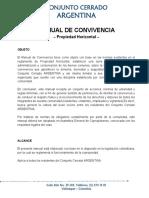 Manual de Convivencia Ok PDF (3)