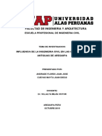 CASONAS AREQUIPA.docx