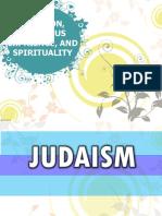 Judaism.pdf