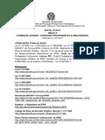 conteudo_programatico__e_bibliog._docentes.IFRS.pdf