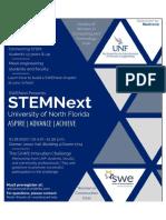 STEM SWE Next Jan 2020-Converted