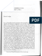 lodge.pdf