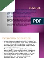 Olive Oil Presentation.ppt