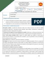 PRACTICA 10 DE CLINICA.docx