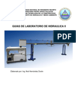 GUIAS DE LAB HID2.pdf