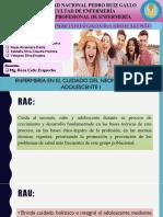 CAMBIOS ANATOMOFISIOLOGICOS DEL ADOLESCENTE CORREGIDO (1).pptx