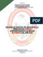 INFORME DE GESTION SANIDAD MES DE NOVIEMBRE.docx