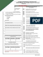 12.HDEC-HSE-F012.HOT WORK PERMIT.xls