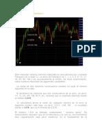Retrocesos de Fibonacci.doc