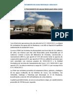 INFORME PLANTA DE TRATAMIENTO DE AGUAS RESIDUALES SEDA CUSCO.docx