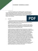 ECONOMÍA DE LA IGLESIA.docx
