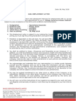 Sandeep Kumar_Offer Letter.pdf