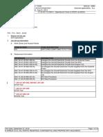 DFDR TEST(1)