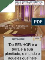Esboço da_Lição6_slides_caramuru
