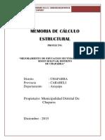 Memoria-de-Calculo-Colegio.docx