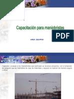 249568248-Capacitacion-para-maniobristas-24-05-2011-ppt.ppt