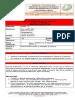 informe fija protesis maryland.docx