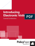 introducing-electronic-voting