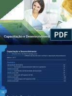 APOSTILA CAPACITAÇÃO E DESENVOLVIMENTO.pdf