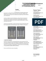 Mixing 101_ Flow Patterns & Impellers _ Dynamix Agitators02.pdf