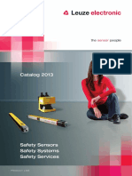 Safety kompletni katalog 2013.pdf