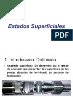 TEO4-Acabados Superficiales