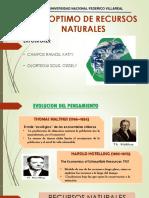 uso y optimo de recursos naturales.pptx
