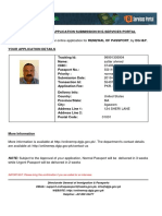 applicationConfirmation (1).pdf