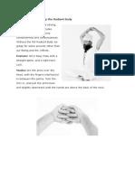 Meditation to Develop the Radiant Body.docx