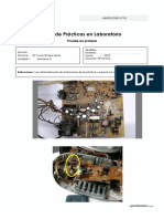 LABORATORIO-N°03-LT-A.docx