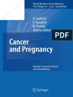 cancer and pregnancy.pdf