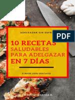 ebook_-10-recetas-para-adelgazar-en-7-dc3adaspdf