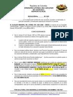 MODELO RESOLUCION VACACIONES.docx