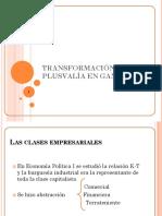1TRANSFORMACIÓN DE LA PLUSVALÍA EN GANANCIA.pptx